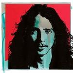 Chris Cornell, Chris Cornell