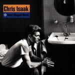 Chris Isaak, Heart Shaped World