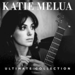 Katie Melua, Ultimate Collection mp3