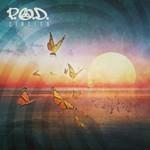P.O.D., Circles