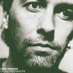 Yann Tiersen, Les Retrouvailles