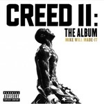 Mike Will Made-It, Creed II: The Album