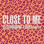 Ellie Goulding & Diplo & Swae Lee, Close To Me