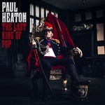 Paul Heaton, The Last King Of Pop mp3