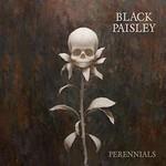 Black Paisley, Perennials mp3