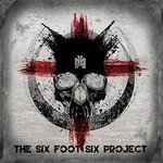 Six Foot Six, The Six Foot Six Project