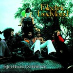 The Jimi Hendrix Experience, Electric Ladyland - 50th Anniversary Deluxe Edition