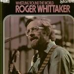 Roger Whittaker, Whislig 'round The World mp3