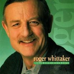 Roger Whittaker, Love Will Be Our Home mp3