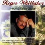 Roger Whittaker, Frohe Weihnacht mp3