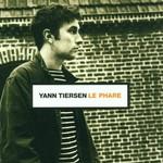 Yann Tiersen, Le Phare