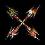 Various Artists, Brainfeeder X mp3