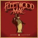 Fleetwood Mac, 50 Years - Don't Stop