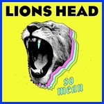 Lions Head, So Mean