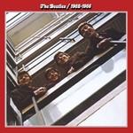 The Beatles, 1962-1966 (Red Album)