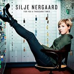 Silje Nergaard, For You A Thousand Times mp3