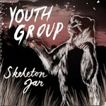 Youth Group, Skeleton Jar