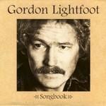 Gordon Lightfoot, Songbook