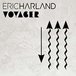 Eric Harland Voyager, 13th Floor