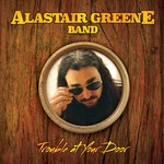 Alastair Greene, Trouble At Your Door mp3