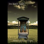 Jim Hayes Band, When Your Time Comes mp3