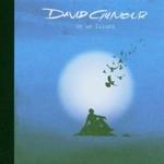 David Gilmour, On an Island mp3