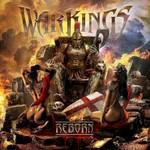 Warkings, Reborn mp3