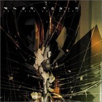 Amon Tobin, Out From Out Where