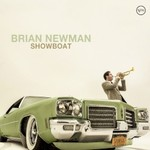 Brian Newman, Showboat