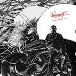 Perturbator, B-Sides and Remixes, Vol. II