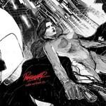 Perturbator, B-Sides and Remixes, Vol. I