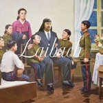 Laibach, The Sound of Music mp3