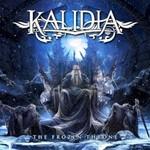 Kalidia, The Frozen Throne mp3