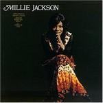 Millie Jackson, Millie Jackson mp3