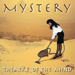Mystery, Theatre of the Mind mp3