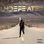 Ace Hood, Trust the Process II: Undefeated