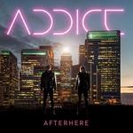 Afterhere, Addict mp3