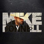 Mike Donnell, Mike Donnell