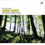 Nicola Conte, Nicola Conte Presents Cosmic Forest: The Spiritual Sound of MPS