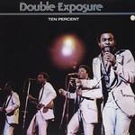 Double Exposure, Ten Percent mp3