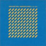 Orchestral Manoeuvres in the Dark, Orchestral Manoeuvres in the Dark