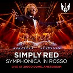 Simply Red, Symphonica in Rosso (Live at Ziggo Dome, Amsterdam)