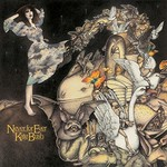 Kate Bush, Never for Ever (Remastered) mp3