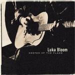 Luka Bloom, Keeper of the Flame