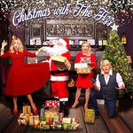 The Fizz, Christmas With The Fizz
