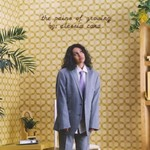 Alessia Cara, The Pains Of Growing
