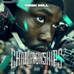 Meek Mill, Championships