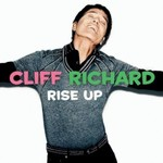 Cliff Richard, Rise Up