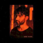 R3HAB, The Wave