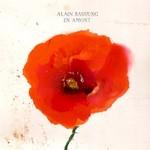 Alain Bashung, En amont